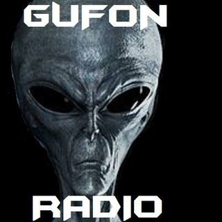 GR #02 THE GUFON MUSIC AND STUFF SHOW FOR FUN TIME
