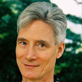 Mark Wolz Interview: Astrologer & Yoga Teacher