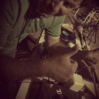 Alex Doctor DJ