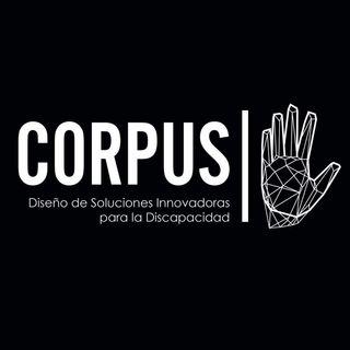 02 CORPUS