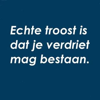 Troostradio.nl - Muziek Collage 001
