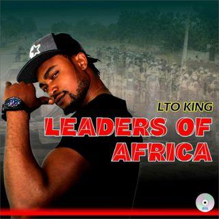 LTO KING (Leaders of Africa)