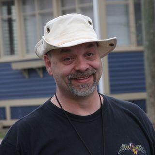 Steve Bober