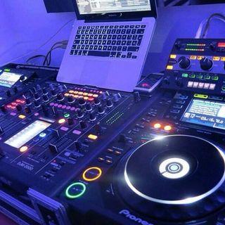Ibiza_global_radio___live__live_live_live_live