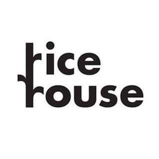Fa Bene al Clima - Ricehouse - Tiziana Monterisi