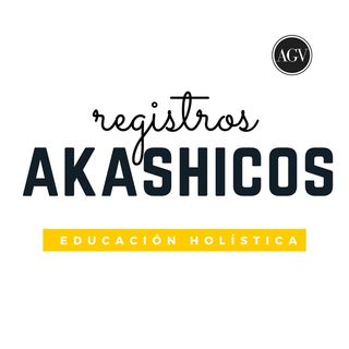 Episodio 4: Registros Akáshicos.