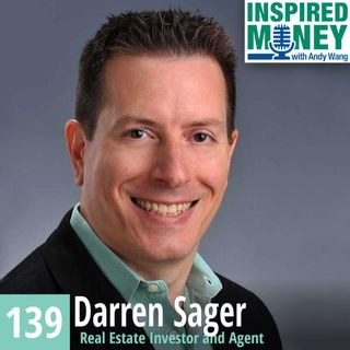 Creating Value and Duplex Real Estate Investing with Darren Sager