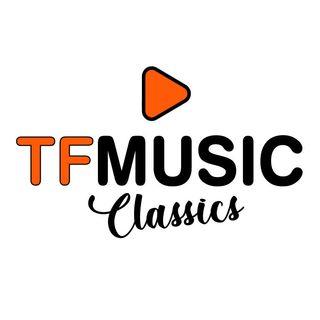 TFMUSIC CLASSICS - 2021/04