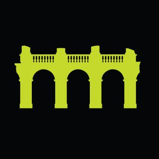 Rozmowa z architektem prof. Budzyńskim o odbudowie Pałacu Saskiego