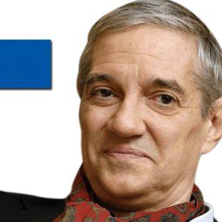 821 - Marco Tosatti - Stupidario buonista cattolico dopo Nizza