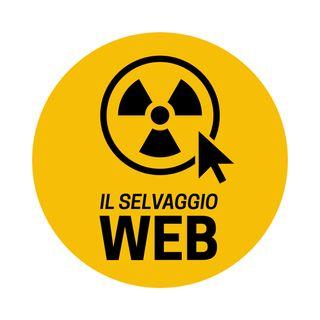 Il Selvaggio Web Puntata 23/11