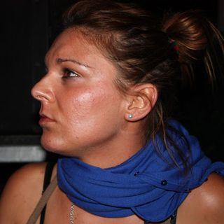 Daniela Salzano