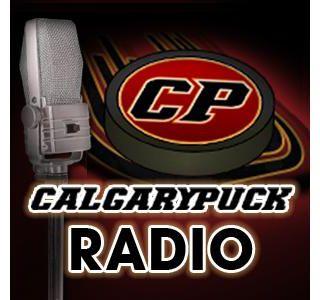 Calgarypuck Radio