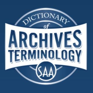 Episode 116: Archives is Trending (Rosemary Pleva Flynn)