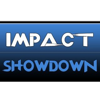 Impact Showdown Episode 110 (7-17-14)