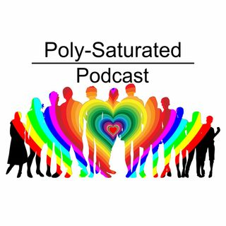 Episode 5 - Polyamory: Not for the lazy lover