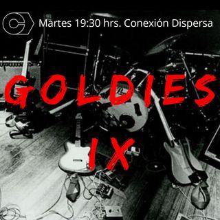 Goldies XI