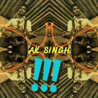 Ak Singh