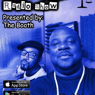 The Scalez Radio Show Episode 36