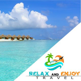 Relax and Enjoy Travel
