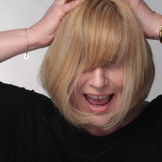 Psycholożka Monika Dreger o współpracy na linii psycholog-zawodnik-trener RF Podcast #40