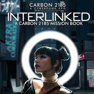 #021 - Interlinked (Recensione)