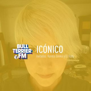 Icónico #65 Como apoyar a tus proyectos musicales y diseñadores favoritos independientes en tiempos de cuarentena.