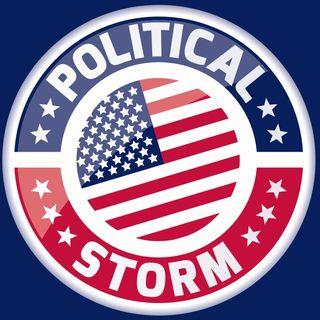 PoliticalStorm-10-27-16-PoliticalStormDailyBreak-YearsOfLivingDangerously-NatGeoChannel