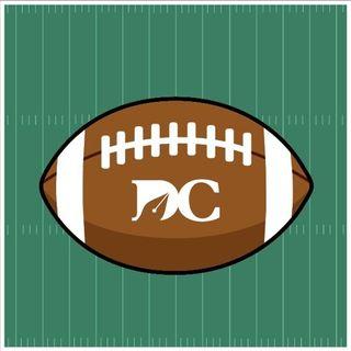 Episode 1: Football Season Preview