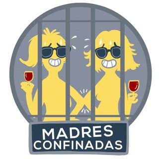 Madres Confinadas T01E03