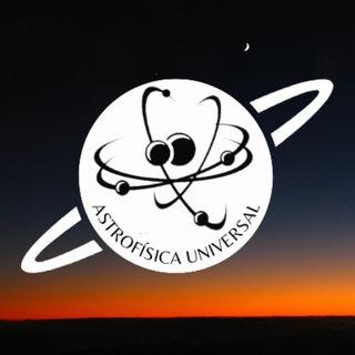 Astrofísica nuclear y Fusión