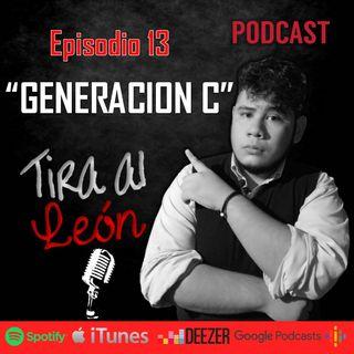 Generacion C