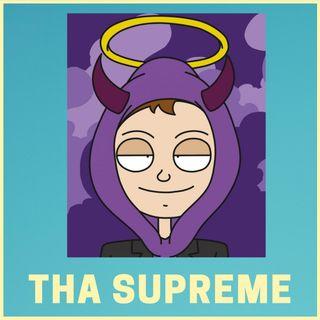 #66 - Il Marketing di Tha Supreme