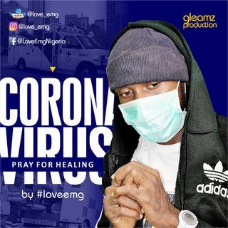 Love_Emg__Corona_Virus_-covid19