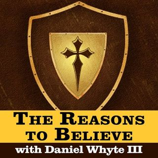 The Bible: Myth or History?, Part 5 (Reasons to Believe #173)