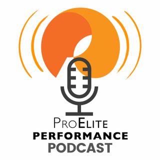 Capítulo 0 - Introducción al Podcast y Explicación de ProElitePerformance