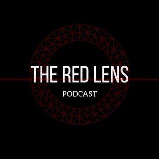 Episode 1 - Cognitive Dissonance Intro