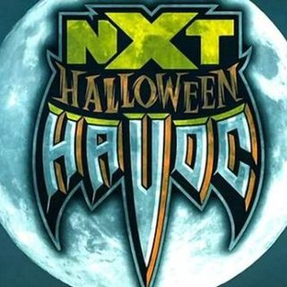 258: NXT Halloween Havoc Live Commentary