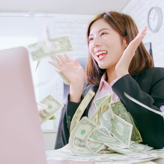 19. How to Make More Money Even When You Don't Have Much Time