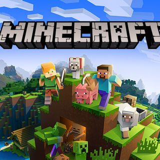 Account Generator Minecraft