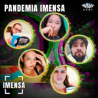 T2EP5 Pandemia IMENSA