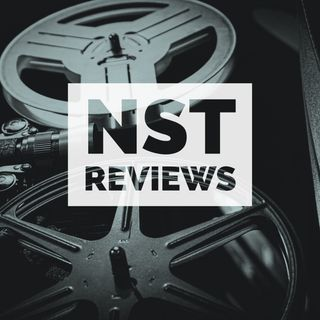 Fast 9 Trailer Review