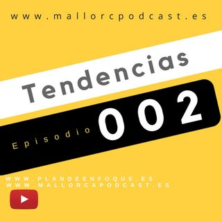 Tendencias en marketing 002