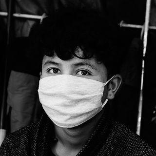 Coronavirus, i casi fantasma della Lombardia