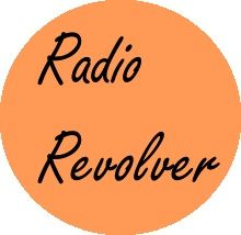 Radio Revolver – Jupiter Broadcasting