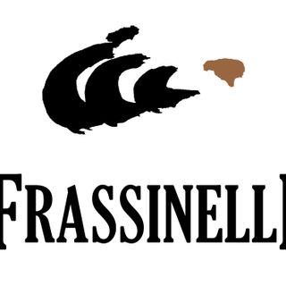 Frassinelli - Roberta Frassinelli