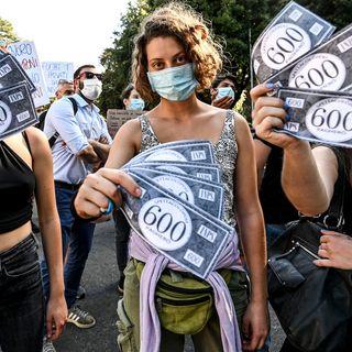 Debito pubblico, dobbiamo preoccuparci?