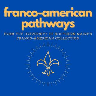 Franco-America Pathways