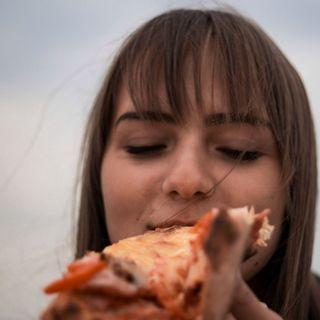 Quali Alimenti fanno Ingrassare?
