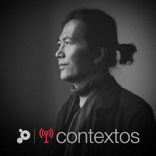 Enjambres digitales | El pensamiento de Byung-Chul Han